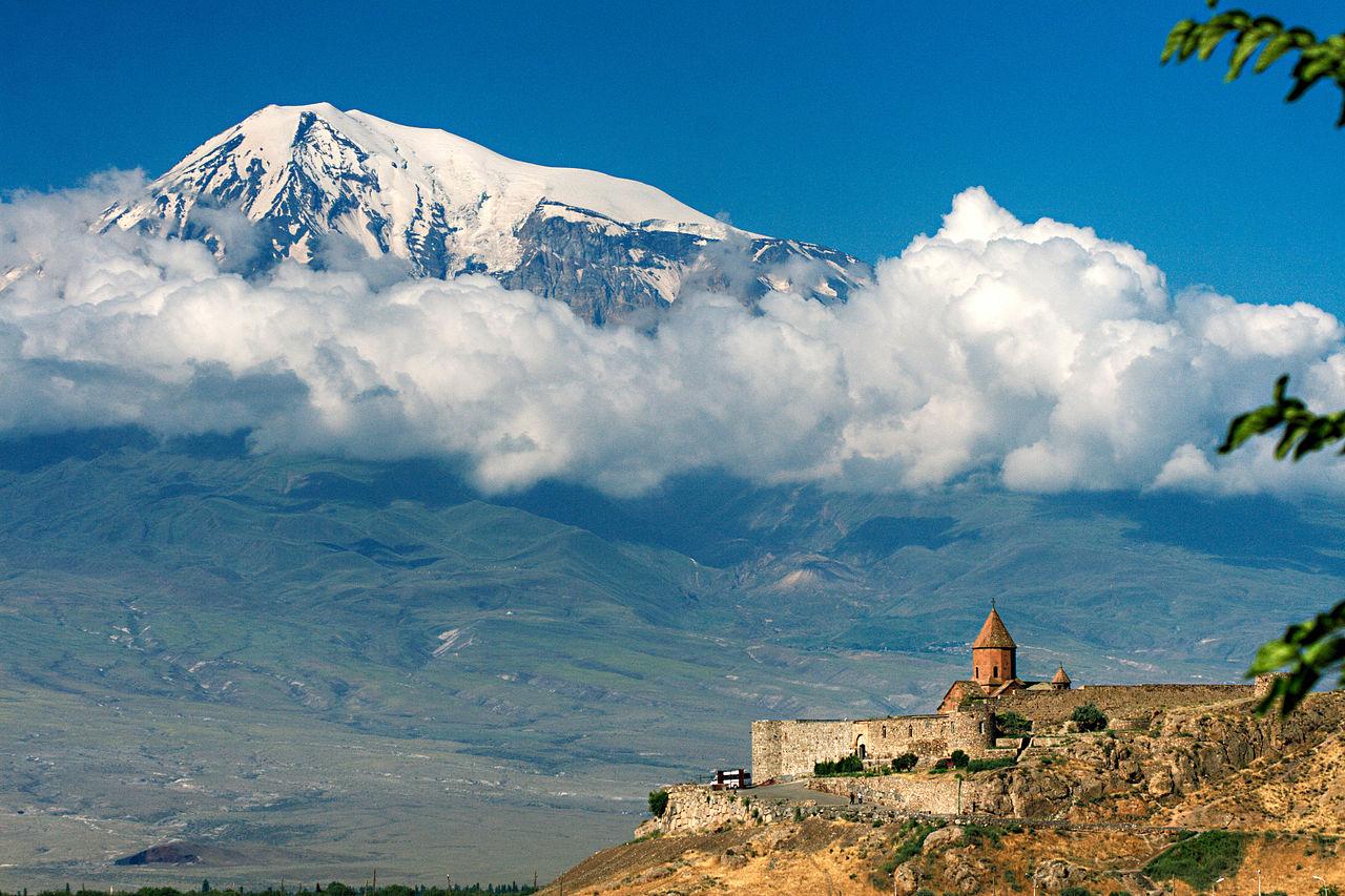 Sarbatoarea_gustului_armenia