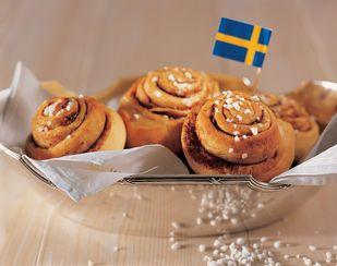 Suedia2