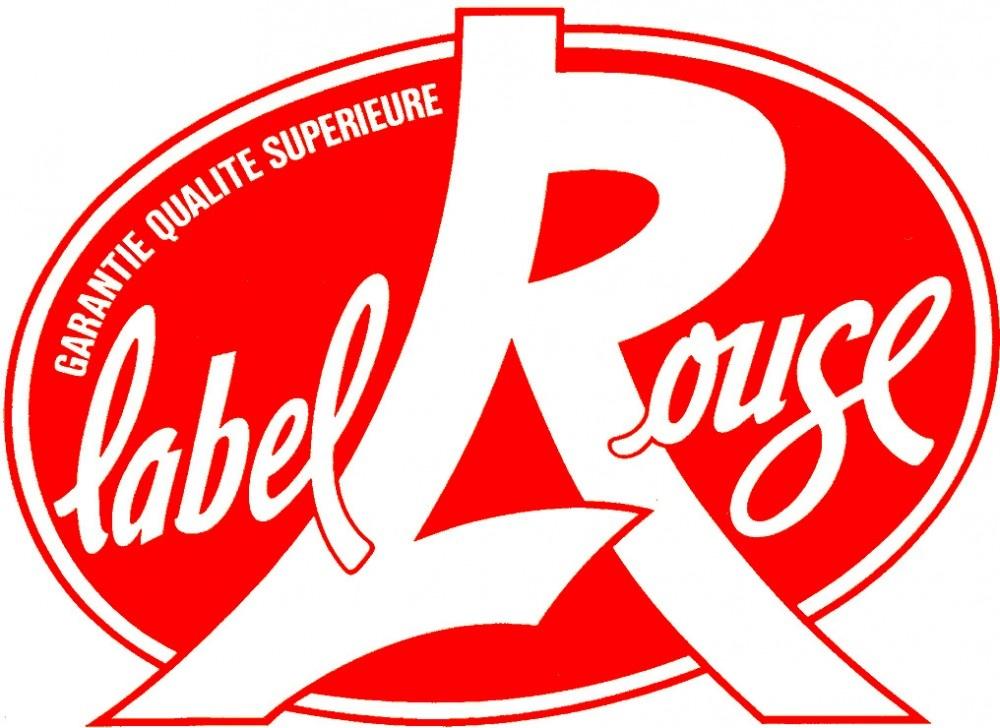 label_rouge_sarbatoarea_gustului
