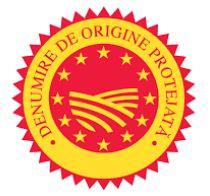 denumire_origine_protejata
