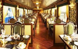 maharaja-express2