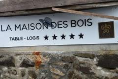 Sarbatoarea-Gustului-Gusturi-si-Destinatii-Franta-Savoie-Manigou-Marc-Veyrat-011111111111223457