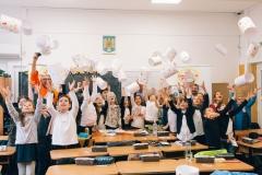 Sarbatoarea_Gustului_departamentul_pentru_dezvoltare_durabila_2019_Lectii_Educationale_alimentatie_sanatoasa_07
