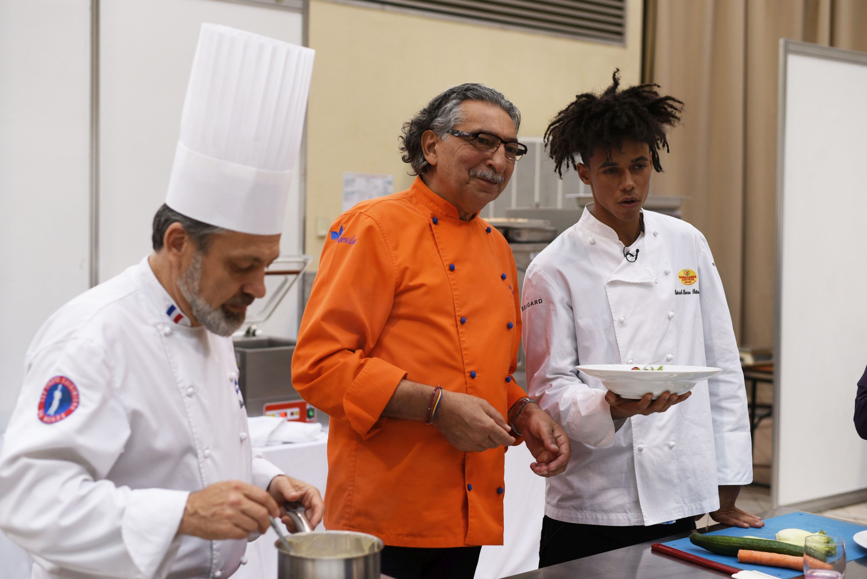 Sarbatoarea_Gustului_Salon_de_Gastronomie_119