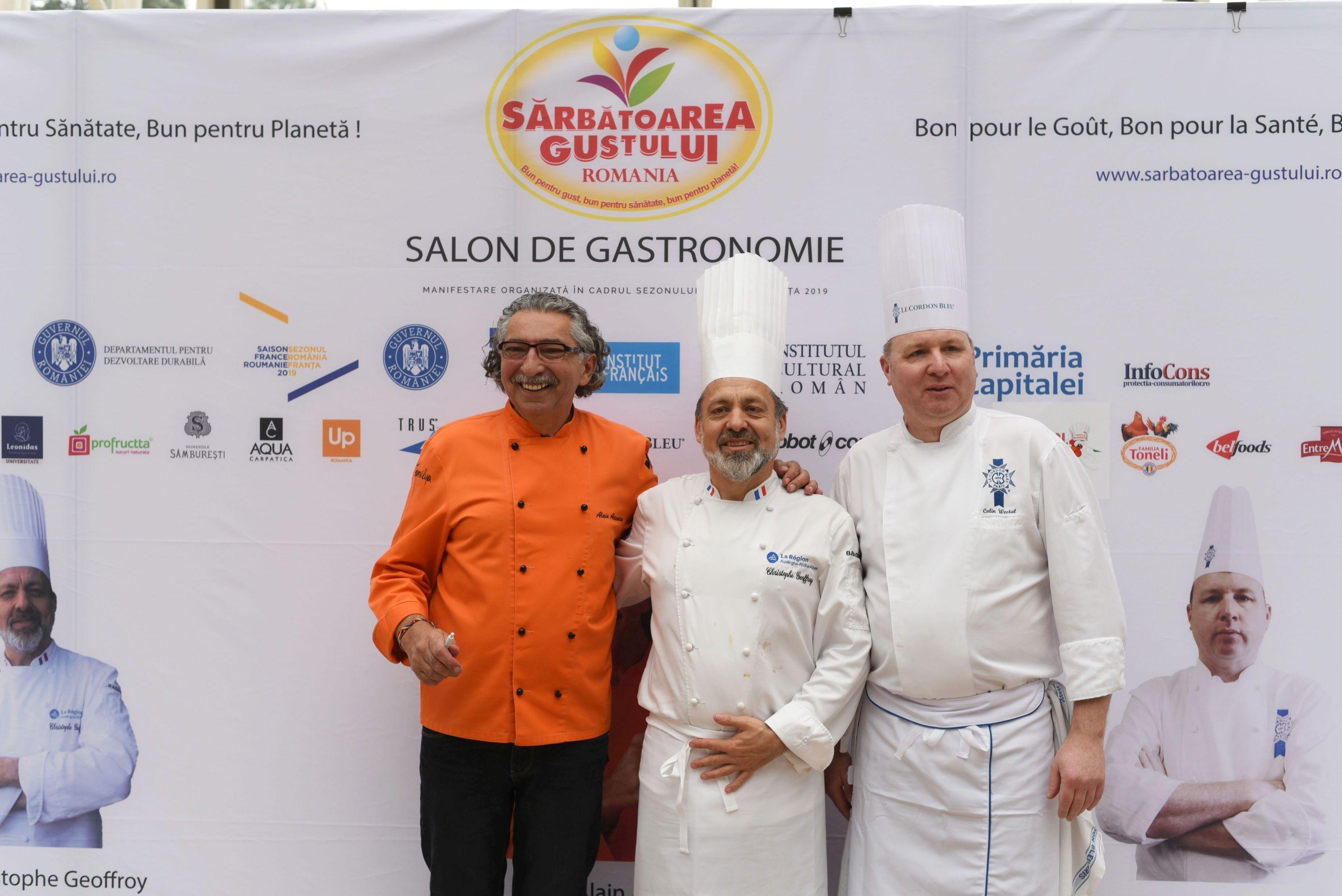 Sarbatoarea_Gustului_Salon_de_Gastronomie_39
