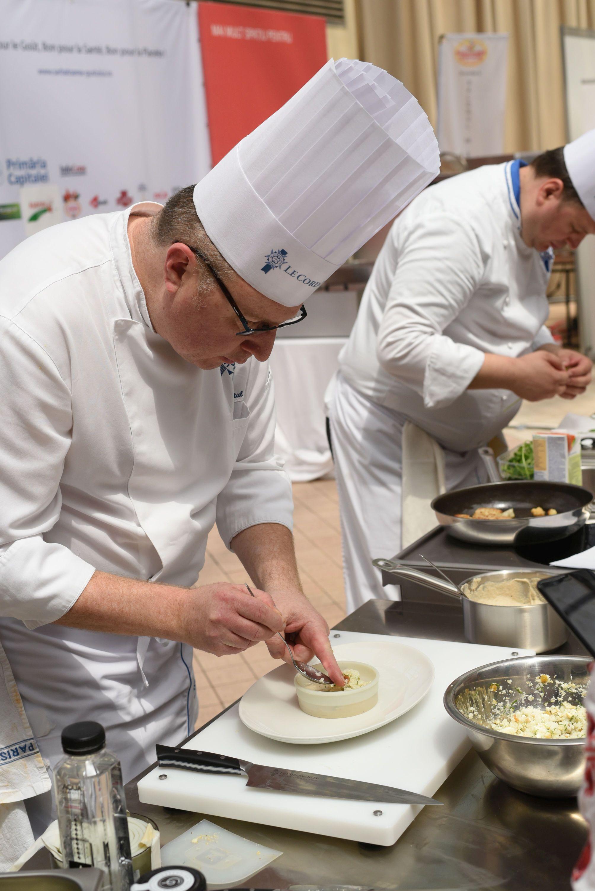 Sarbatoarea_Gustului_Salon_de_Gastronomie_47
