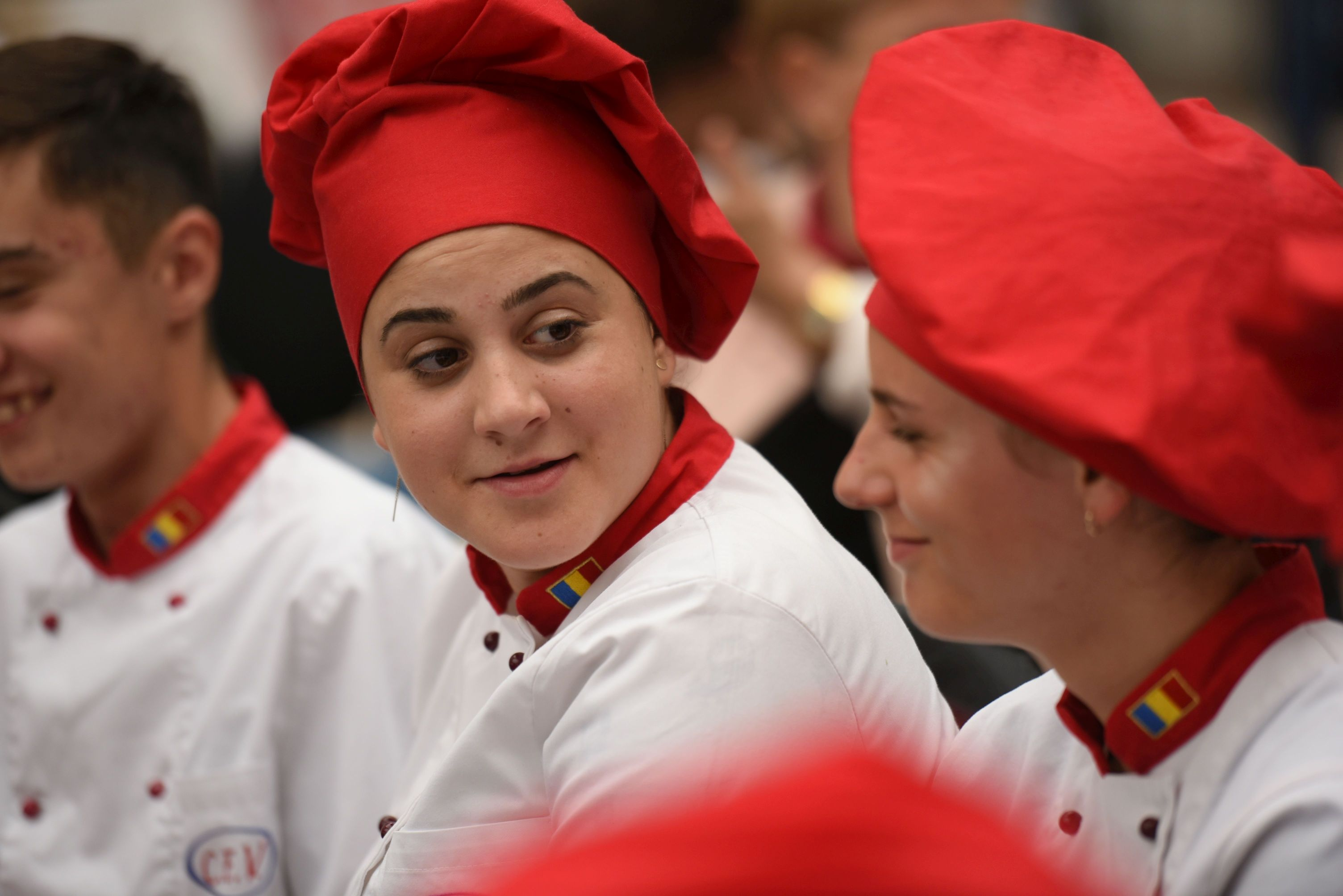Sarbatoarea_Gustului_Salon_de_Gastronomie_87
