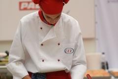 Sarbatoarea_Gustului_Salon_de_Gastronomie_110