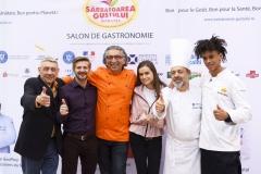 Sarbatoarea_Gustului_Salon_de_Gastronomie_123