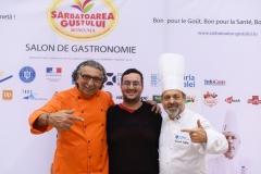 Sarbatoarea_Gustului_Salon_de_Gastronomie_125