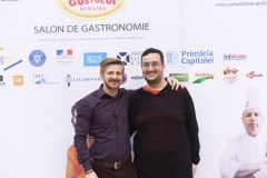 Sarbatoarea_Gustului_Salon_de_Gastronomie_126