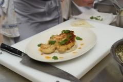Sarbatoarea_Gustului_Salon_de_Gastronomie_48