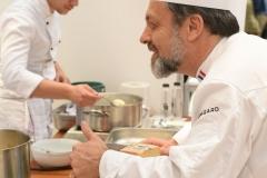 Sarbatoarea_Gustului_Salon_de_Gastronomie_64