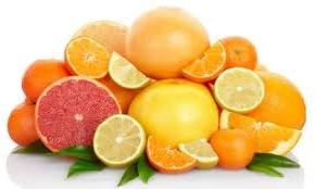 citrice1