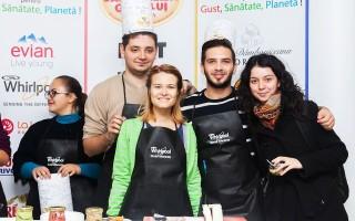 Chef_in_ASE_Sarbatoarea_Gustului_23