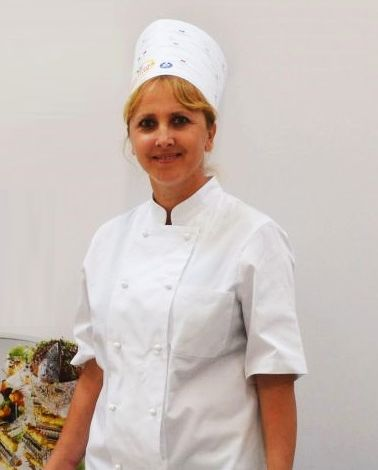 Chef_Viorela_Dumitreana_Sarbatoarea_Gustului