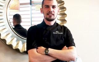 Chef_Adrian_Curalet_Cluj_Napoca
