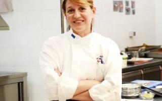 roxana-anghel-executive-chef-la-grand-hotel-continental_sarbatoarea_gustului_club_de_chef