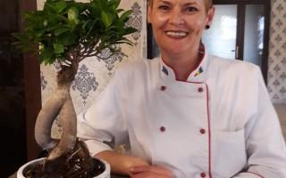 Lucia_Bulau_Club_de_Chef_Sarbatoarea_Gustului