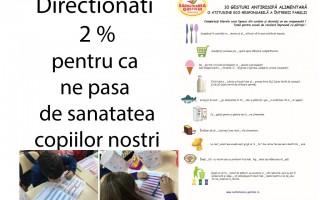 Directionati_2