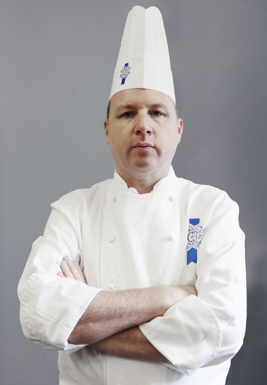 ChefColinWestal