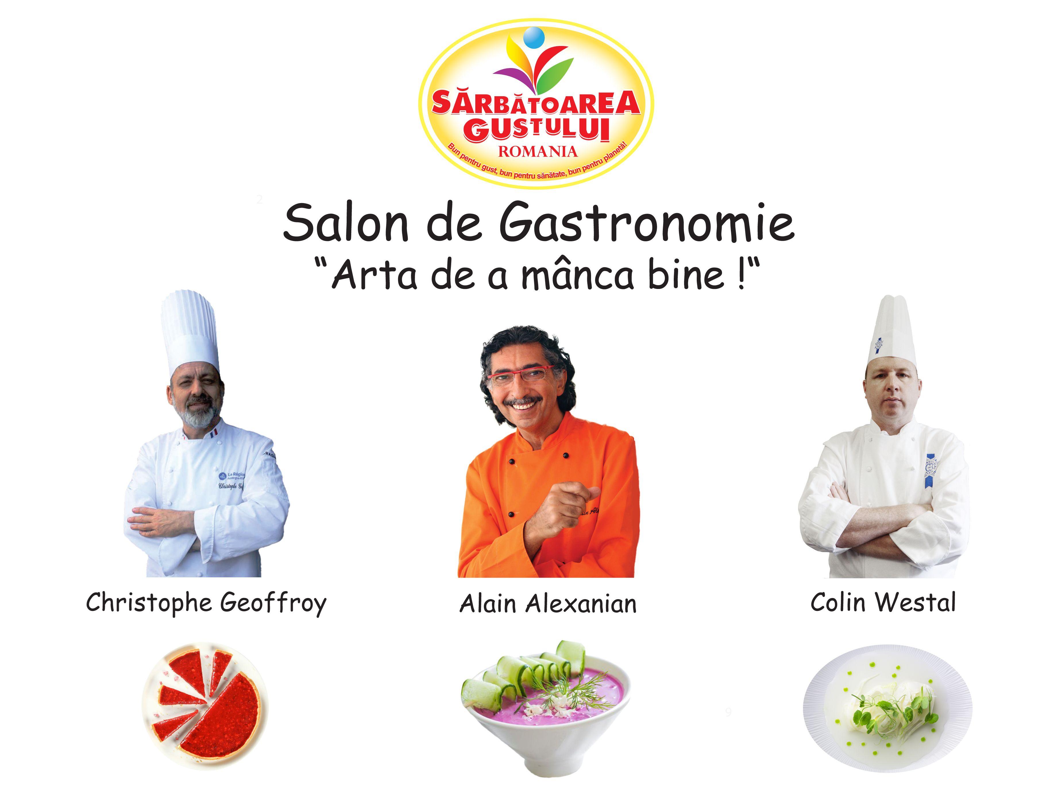 Salon_de_Gastronomie_Sarbatoarea_Gustului