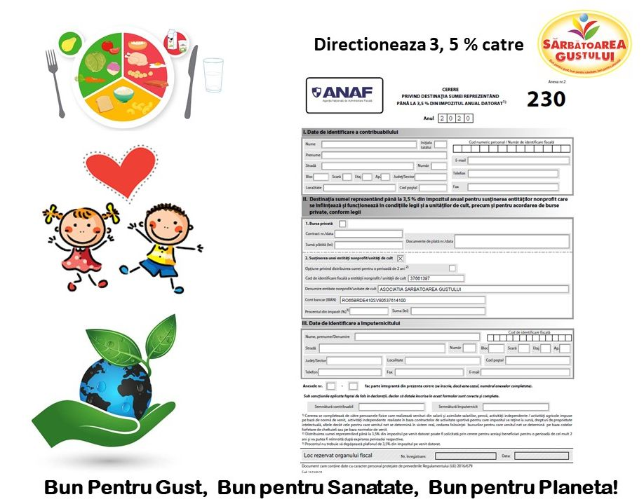 Directioneaza3,5